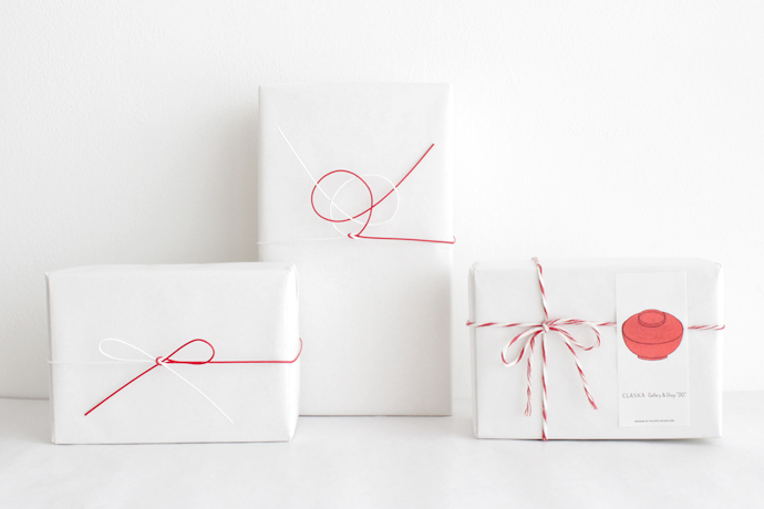 Gift wrapping claska online shop gift wrapping negle Gallery