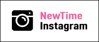 New Time Instagram