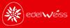 edelweiss,エーデルワイス