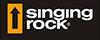 Singing rock,シンギングロック