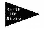 Kinth Life Store