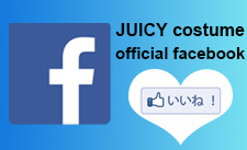 facebook_juicycostume