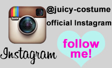 instagram_juicycostume