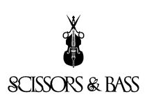 SCISSORS & BASS ONLINE STORE