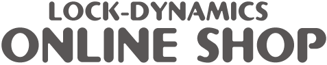 Lock-Dynamics ONLINE SHOP
