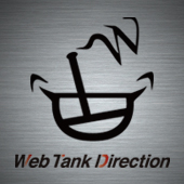 WebTankDirection