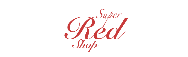 Super Red Band を始めとする、Super Red Office 所属アーティストの公式ショップサイト | Super Red Shop