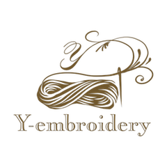 Y-Embroidery