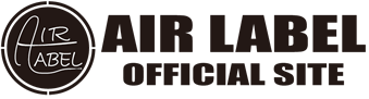 AIR LABEL