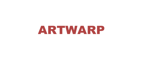 ARTWARP