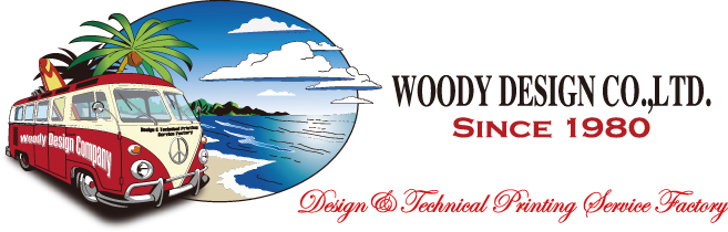 woodydesign423