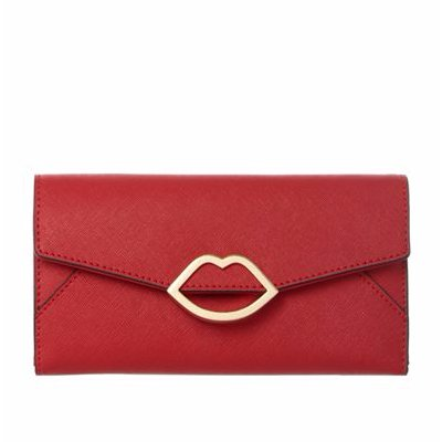 ���� �� LARGE ENVELOPE WALLET
