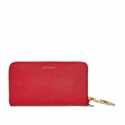 ���� �� CONTINENTAL WALLET