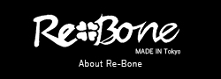 About Re-Bone