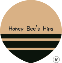 Honey Bee's Hips