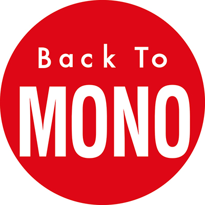 Back to MONO Online Shop