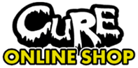 CURE ONLINE