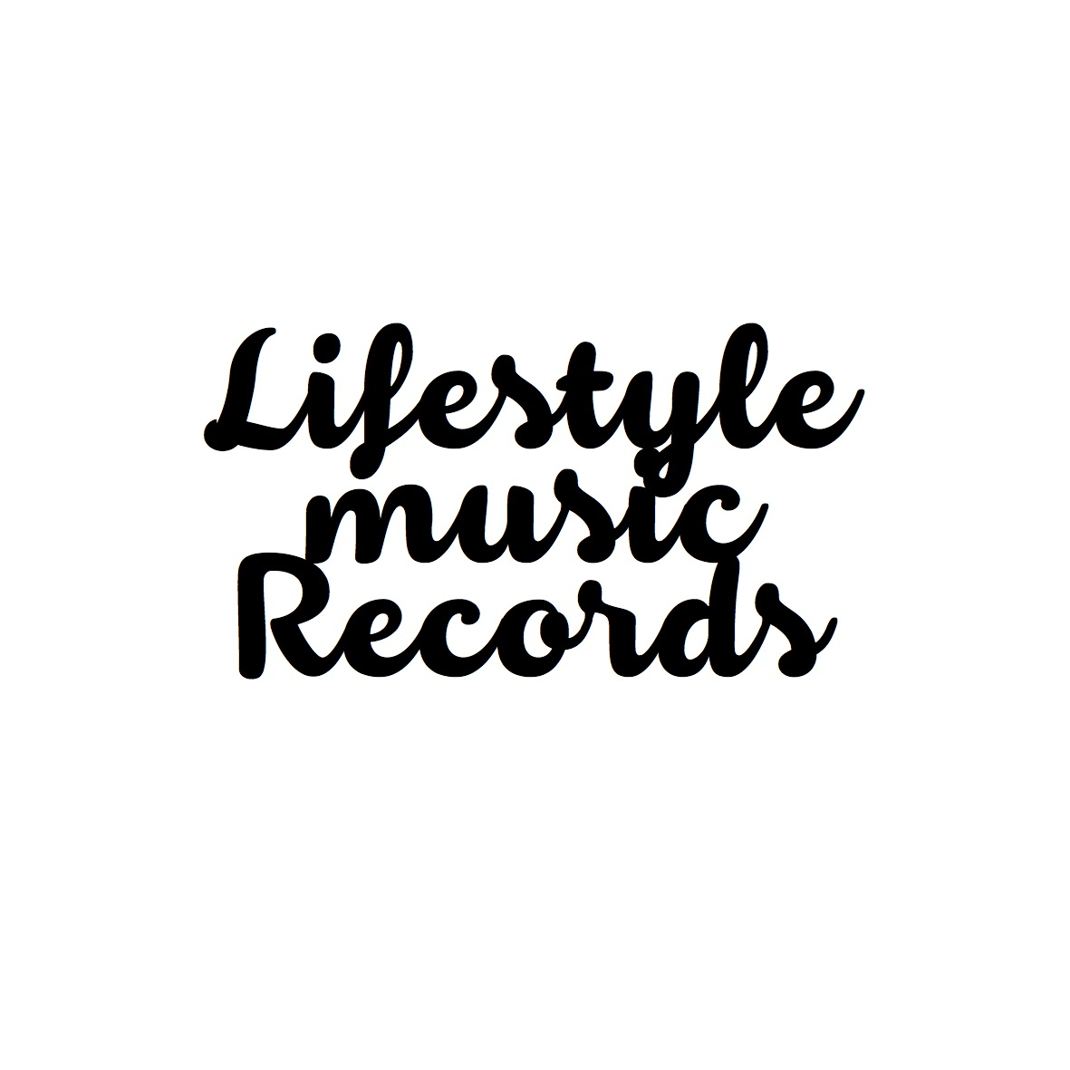 LIFESTYLE MUSIC RECORDS shop