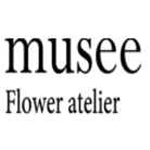 flower-musee