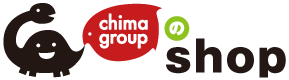 chima group shop