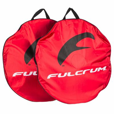 Fulcrum-Racing-Zero-Carbon-bag