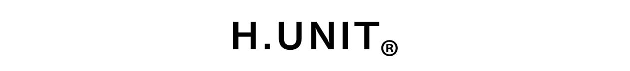 H.UNIT STORE LABEL