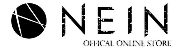 NEiN OFFICIAL ONLINE STORE