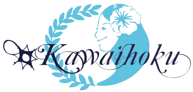 KAULANA Entertainment