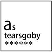 astearsgoby
