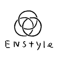 ENstyle