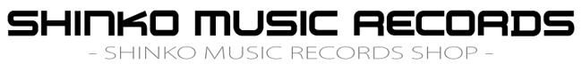 SHINKO MUSIC RECORDS