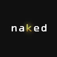 NAKED RUNNING BAND