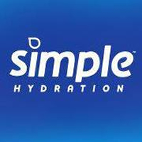 SIMPLE HYDRATION