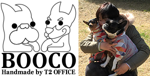 BOOCO(DOG WEAR SHOP)