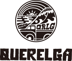 Sports Life Style General Store QUERELGA(ケレルガ))