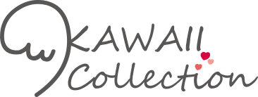 kawaii collection(カワコレ)