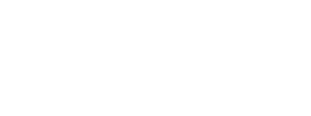 LORELEI ENTERTAINMENT GROUP