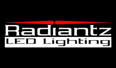 Radiantz LED