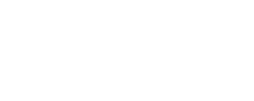 LOGONA & friends ONLINE STORE