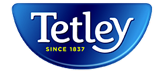 テトレー【英国紅茶】TETLEY JAPAN INTERDEC WEBSITE
