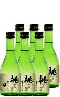 桃川 吟醸純米酒300ml×6本