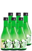 純米酒 杉玉300ml×6本 こちらの商品は5月21日(火)以降の発送となります。