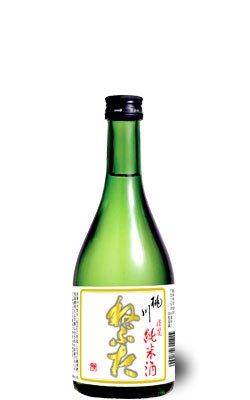 ねぶた淡麗純米酒500ml