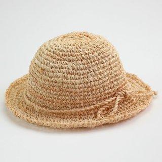 【FSC認証商品】尾鷲ヒノキ製 環境に優しいエコ帽子|桧ボウシ(リボン)|ウッドメイクキタムラ