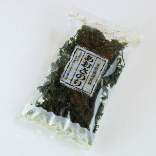 カルシウムは牛乳の約8倍、葉酸はほうれん草の約2倍、簡単調理で栄養満点|あおさのり20g|マルニシ海藻