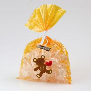 はちみつ屋さんのオリジナルのキャンディー、プレゼントにも最適|ハニーキャンディー|野村養蜂園