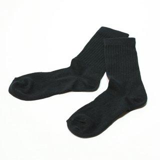 遠赤外線・抗菌消臭・調湿効果!|高機能炭染め指無靴下(女・フリーサイズ)|ベンチャーバイザーズ・プロ