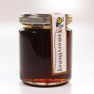 ビタミン、ミネラルが豊富!栄養価が高く、濃厚な味わい |そばはちみつ|野村養蜂園