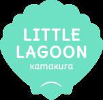 Little Lagoon Kamakura