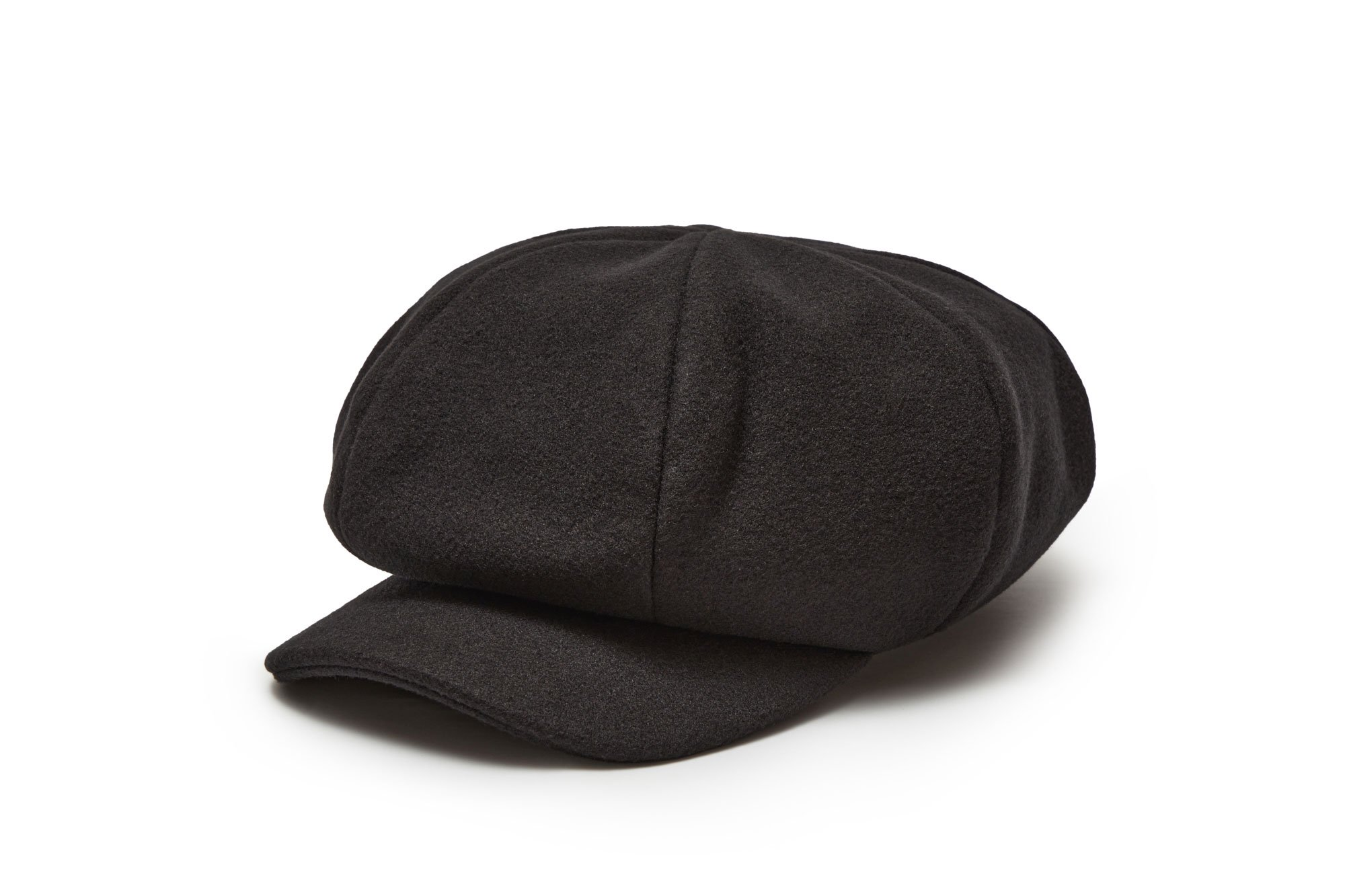 <img class='new_mark_img1' src='https://img.shop-pro.jp/img/new/icons14.gif' style='border:none;display:inline;margin:0px;padding:0px;width:auto;' />2020AW collection Casquette BK